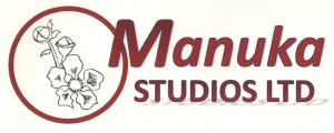 Manuka logo
