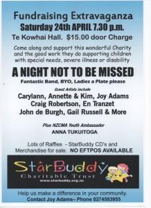 StarBuddy Show April (2) 001