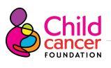 https://www.childcancer.org.nz